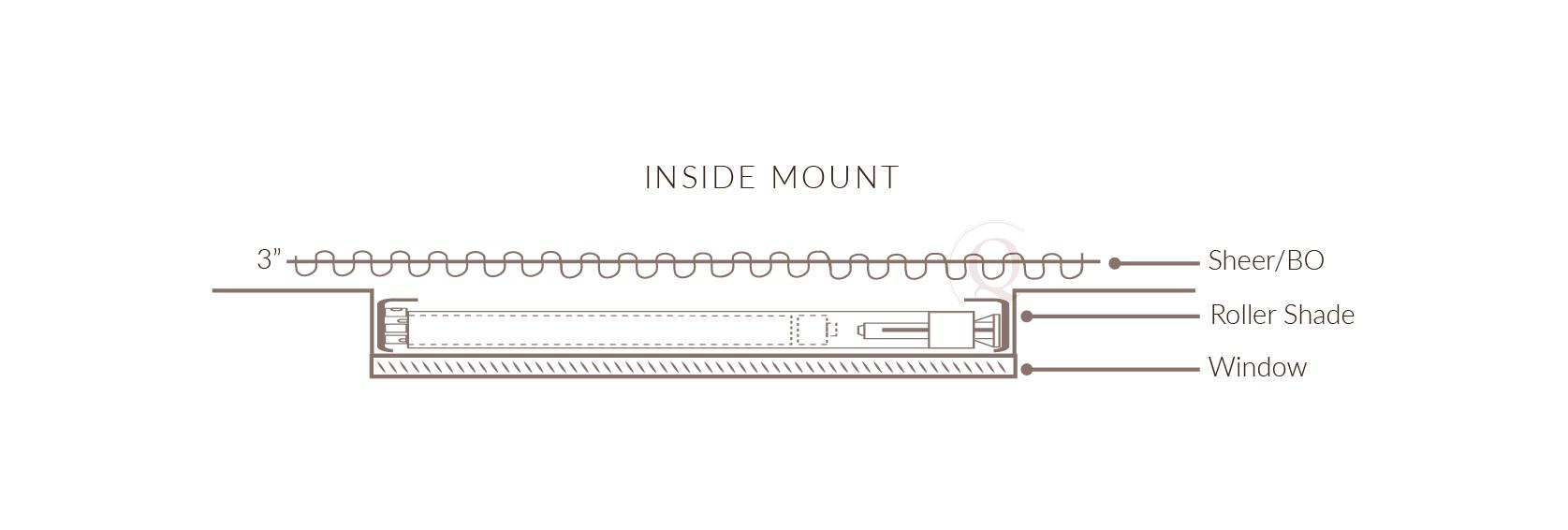 Inside Mount-03.png