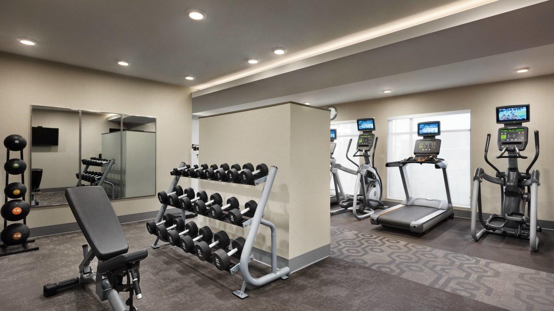 mspre-fitness-3179-hor-wide.jpg