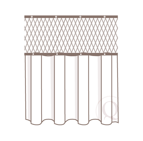 Cubicle Curtains-03.png