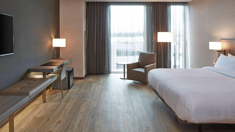 ADA- AC Hotel Colombus OH.jpg