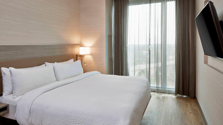 ADA- AC Hotel Colombus OH2.jpg