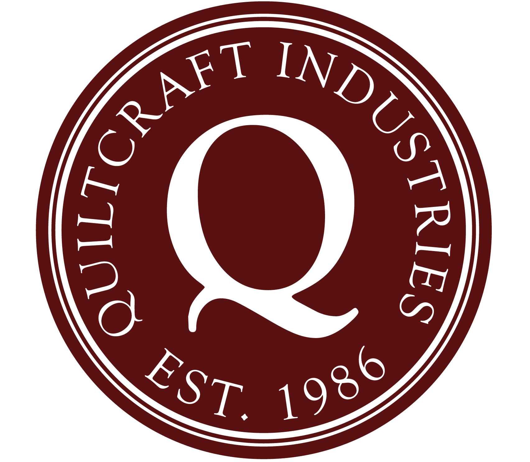 QC LOGO INVERTED-04.png