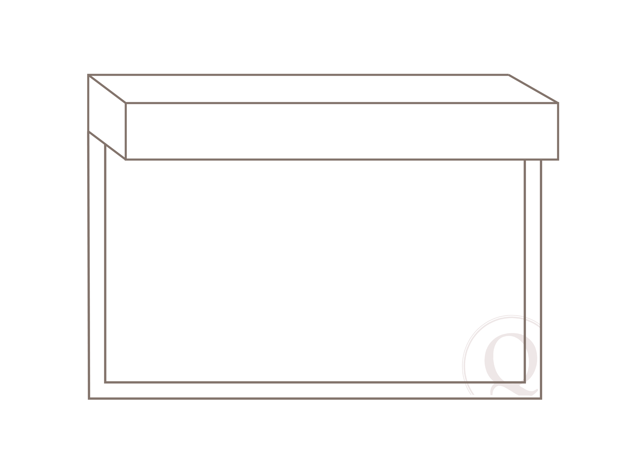 Icon Cornice-03-01.png