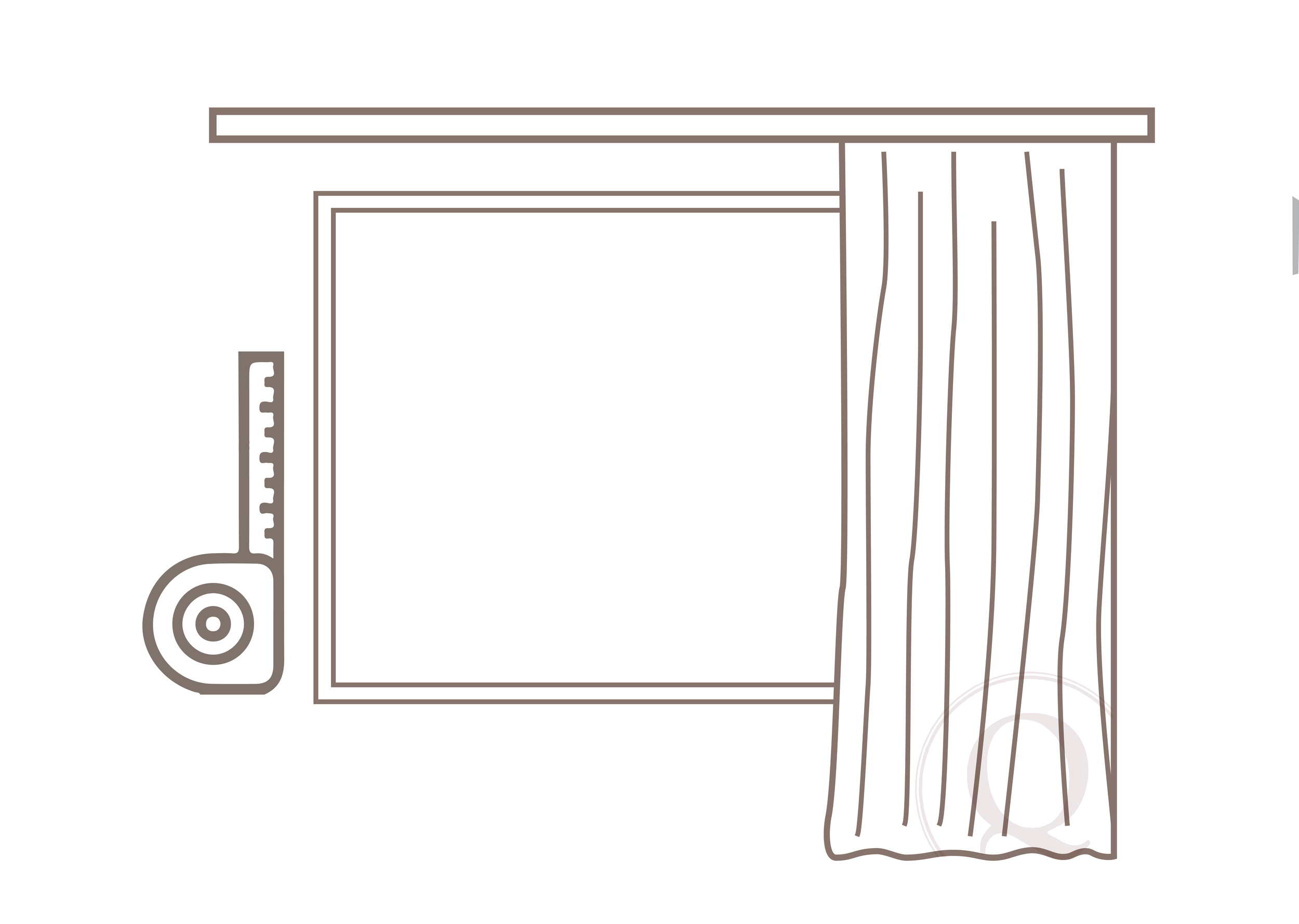 WINDOW MEASURE ICON-11-01.png