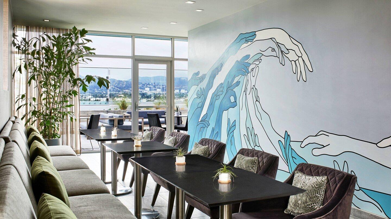 laxab-lounge-5944-hor-wide.jpg