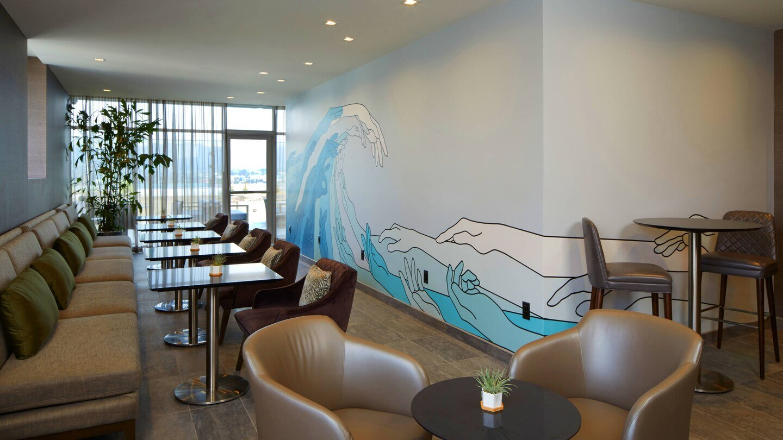 laxab-lounge-5945-hor-wide.jpg