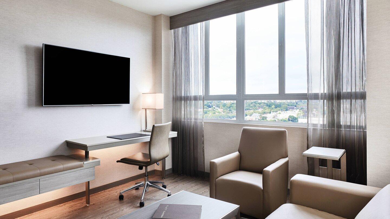 laxab-suite-5929-hor-wide.jpg
