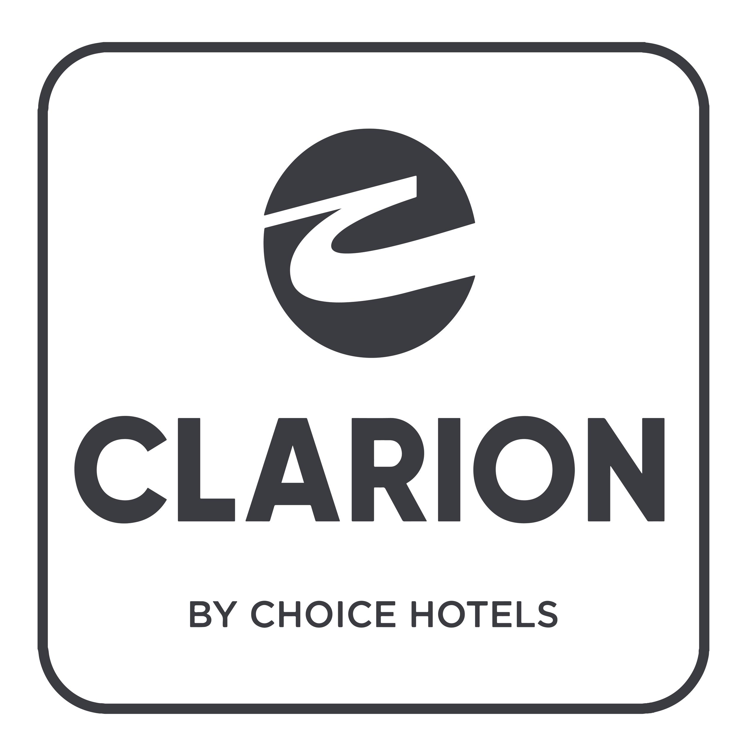 CL Logo-03.png