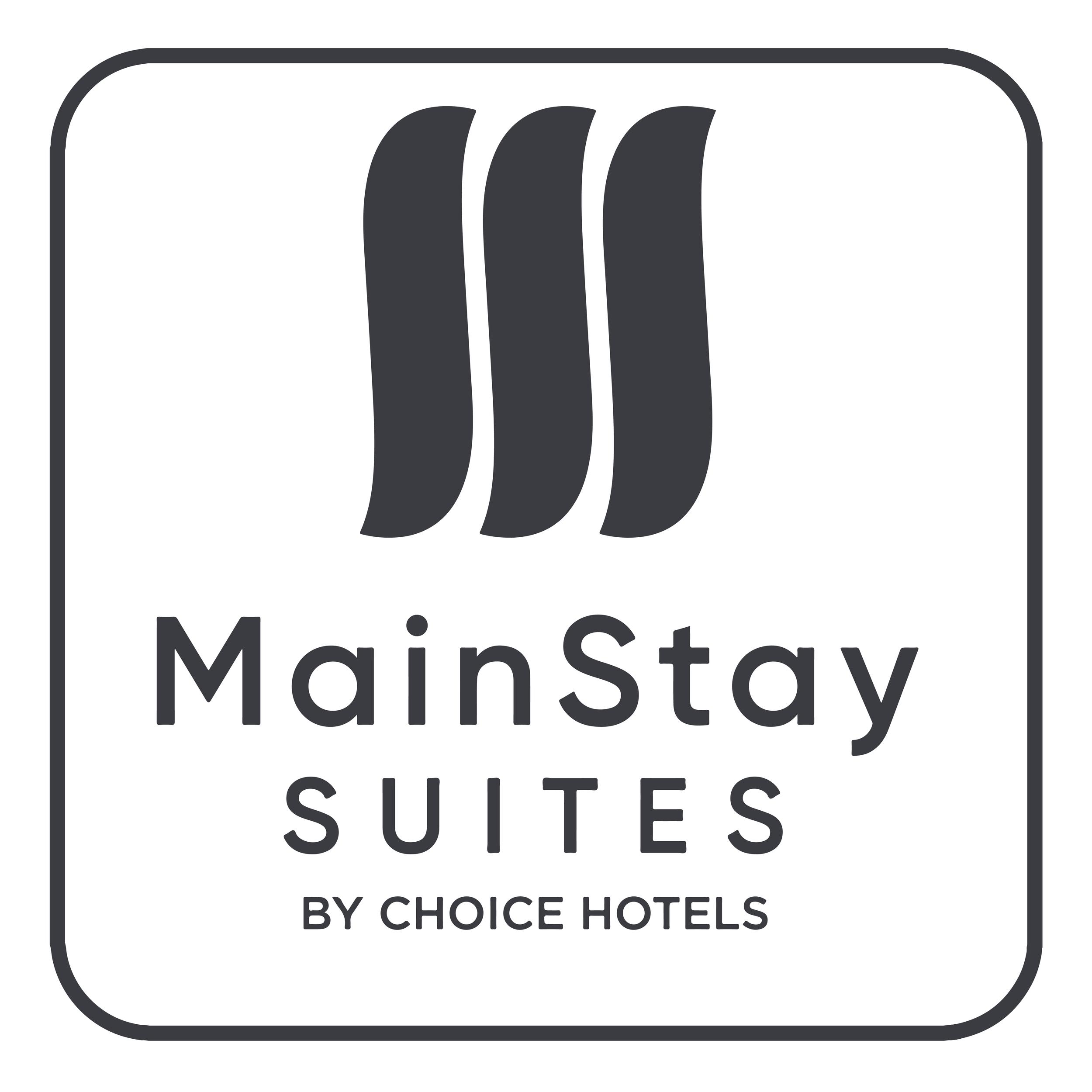 MS Logo-03.png
