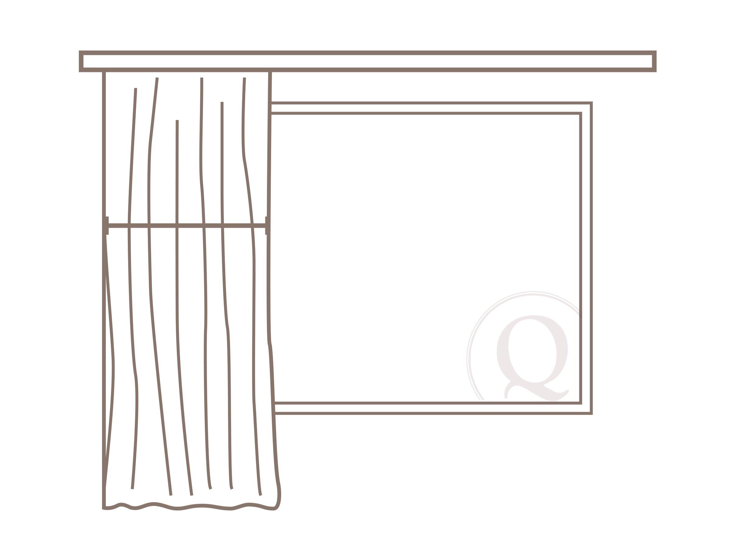 Drapery+Stack+Icon-01.jpg