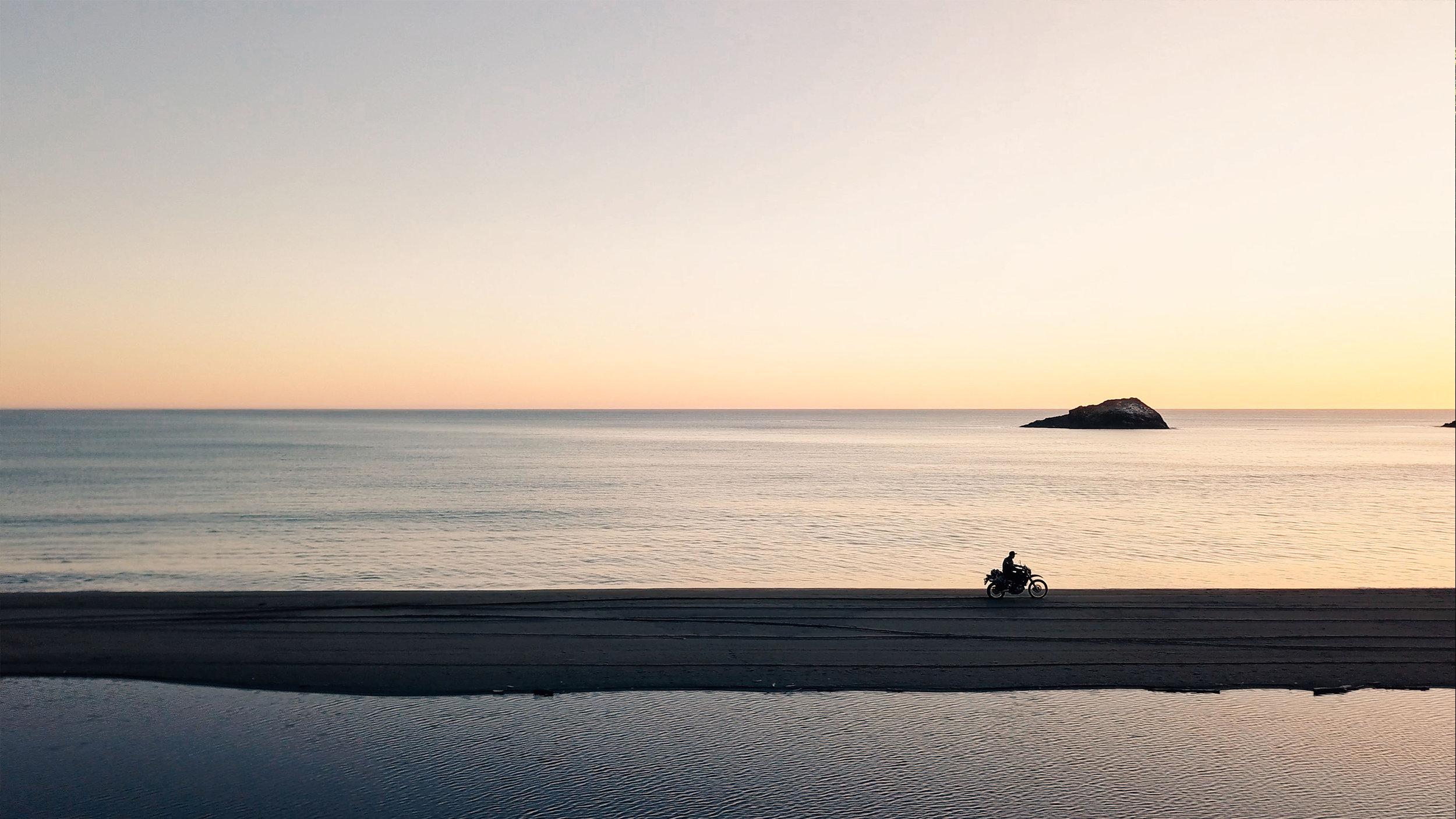 UOA_Blog_OR_Beach_4.jpg