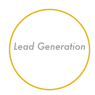 lead Generation.png