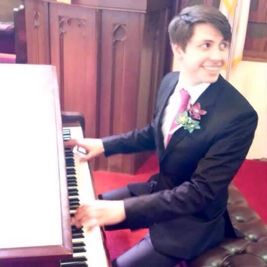 chris piano.jpg