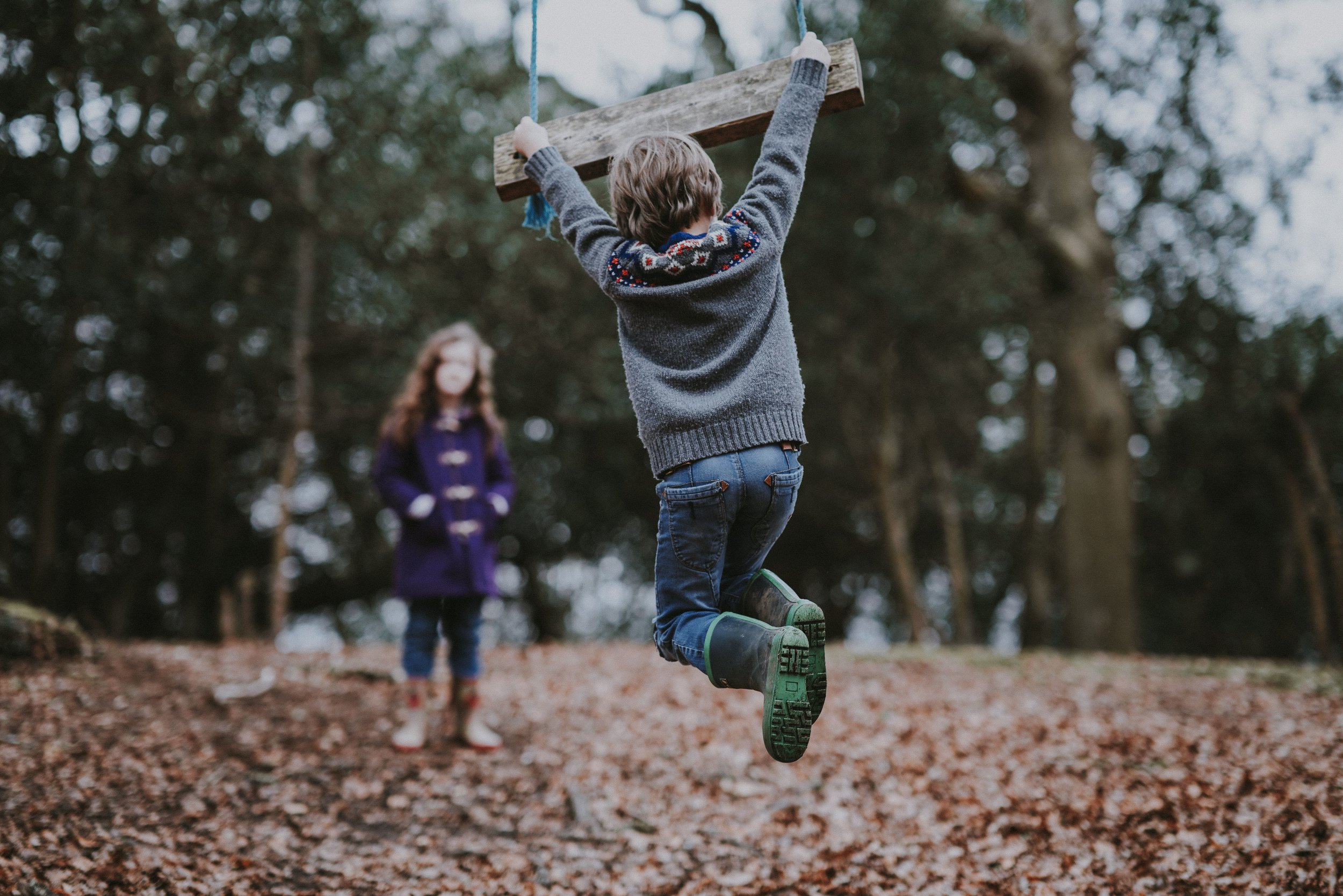 building resilience in kids impact of parenting styles