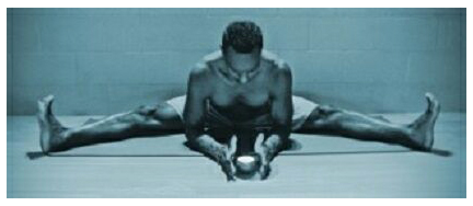 Bruce Boyd is a wellness and performance coach, plus Senior Yoga Instructor certified by the Yoga Alliance. He also holds certifications in Therapeutic Yoga.  bruce@nudred.com