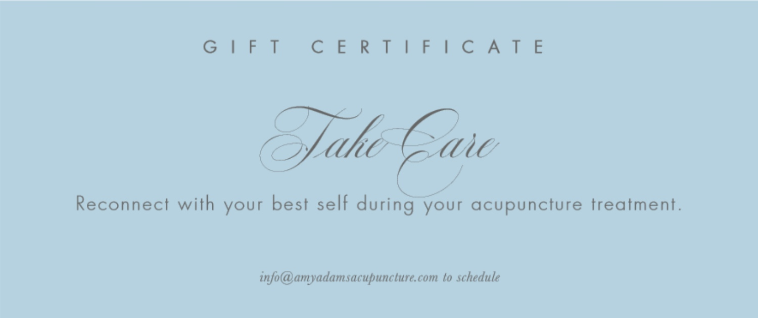 Take Care Gift Certificate.jpg