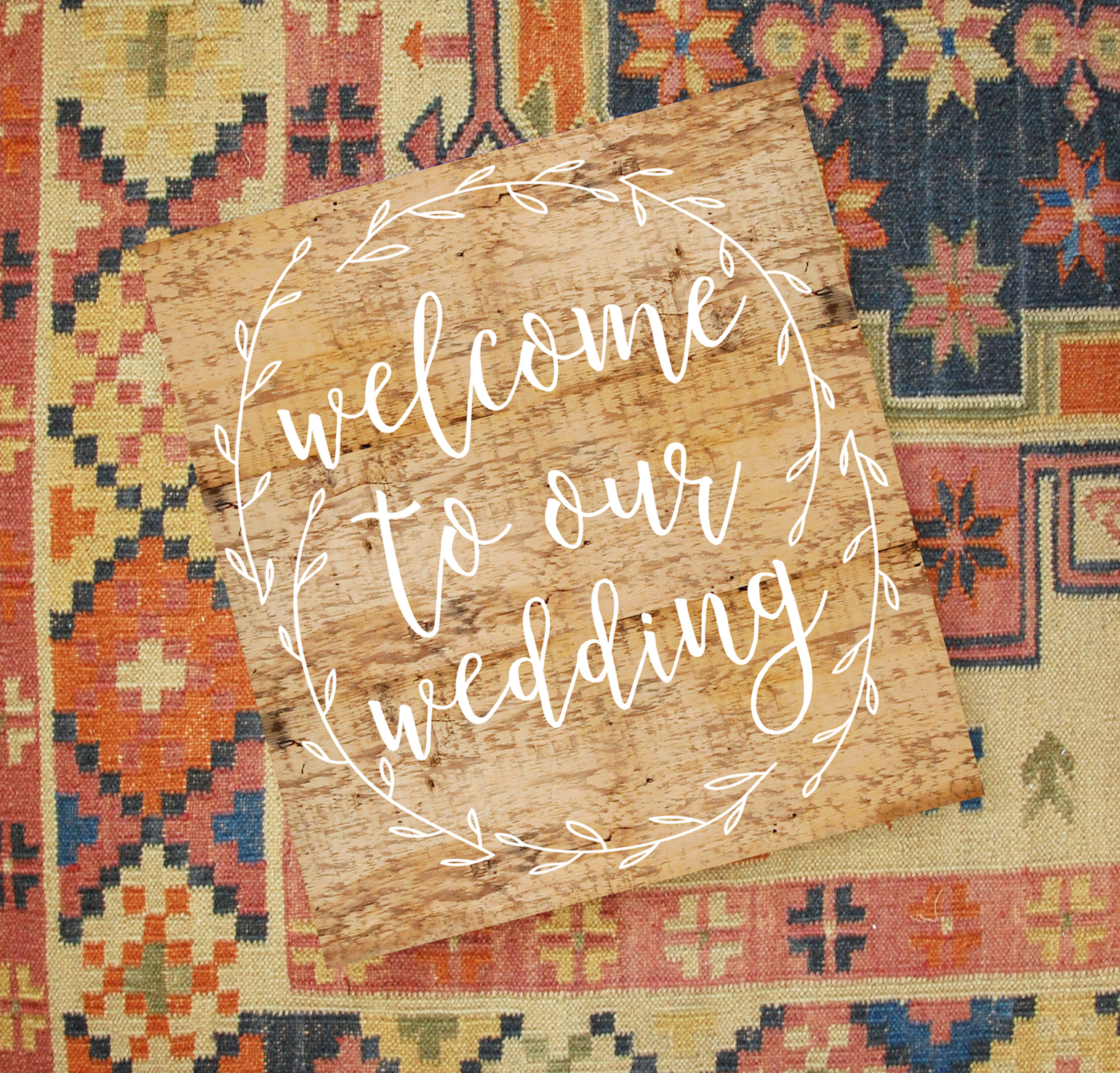 welcometoourweddingrug.jpg