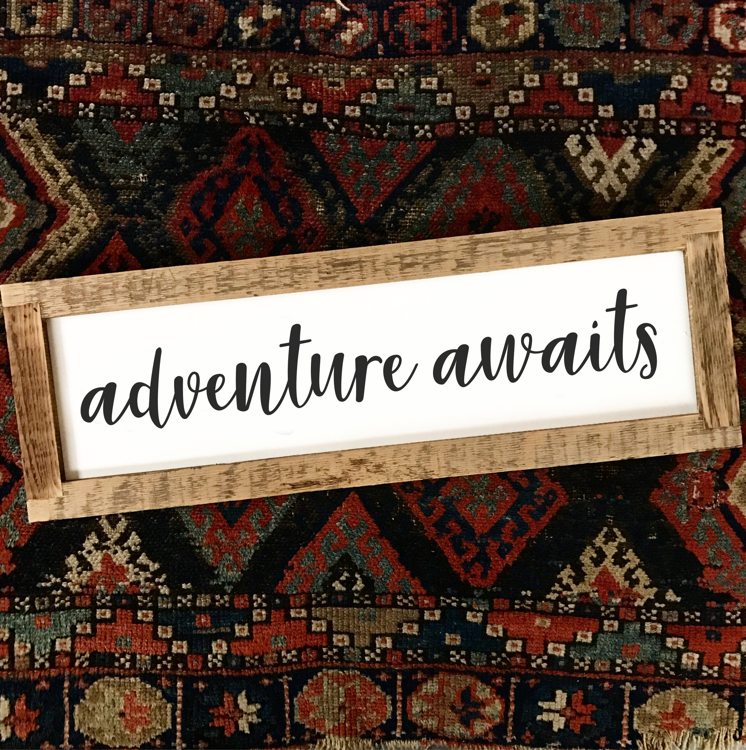 adventure3.jpg