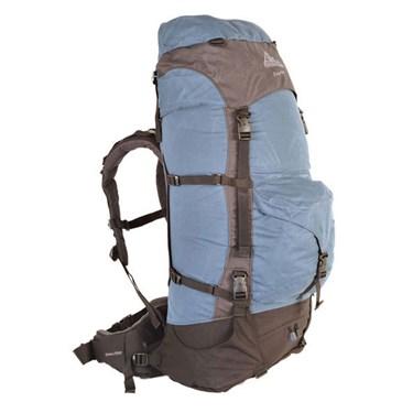 Pack.jpg