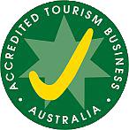 TICT logo