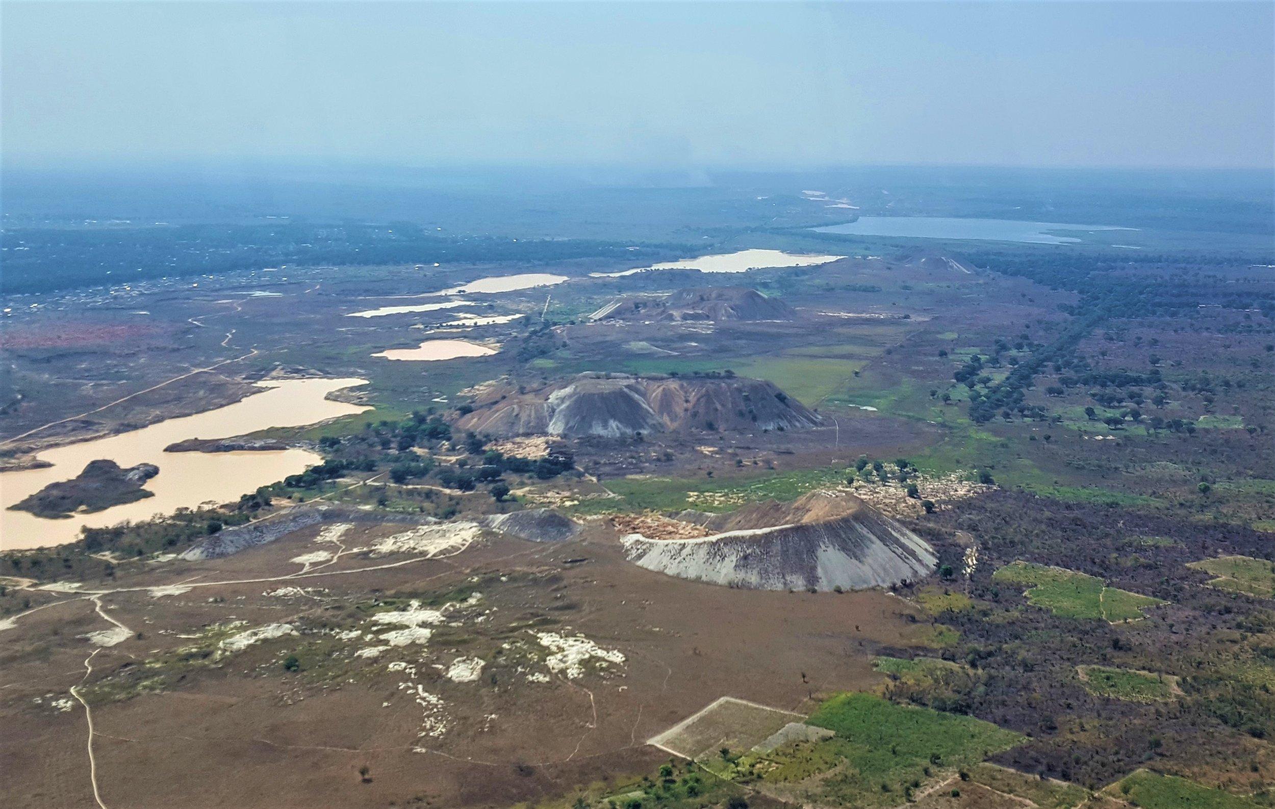 Aerial Photo of Manono - 1.jpg