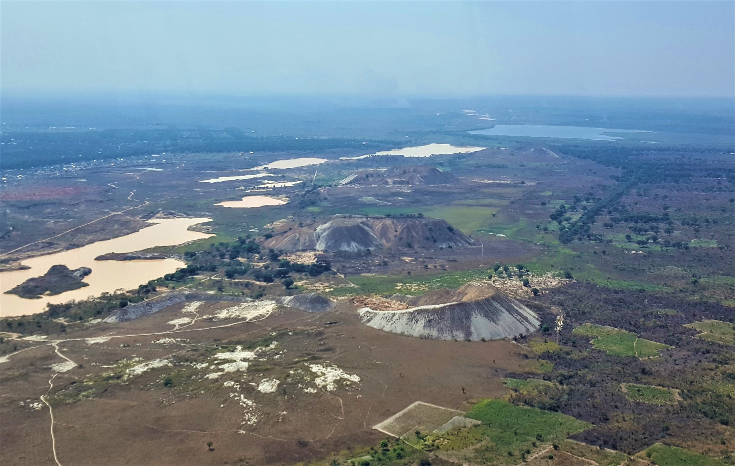 Aerial Photo of Manono - 1.jpg
