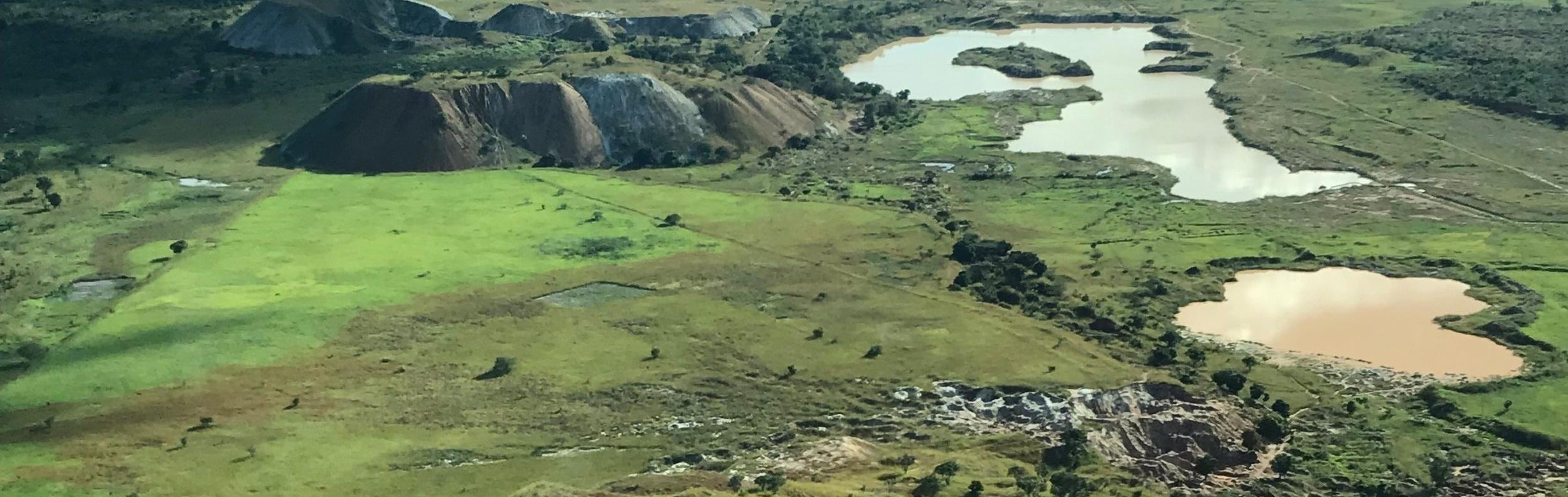 Aerial photo of Manono - 2.JPG