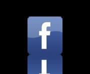 1509135368facebook-logo-png-transparent-background-300x225.png
