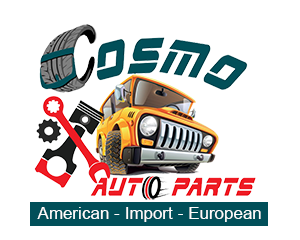 Logo-Cosmo-Auto-Transparent-pequeno.png
