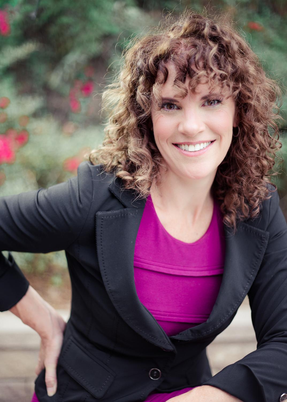 Tricia Dunlap Law - Shockoe Bottom Headshots - portraits - Marshall Arts Photography
