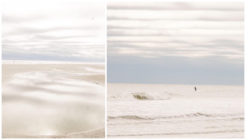 Folly Beach - Charleston, South Carolina