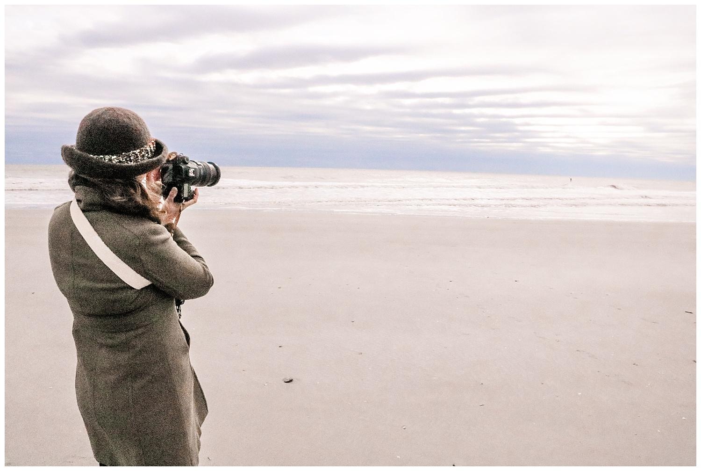Photographer Stacie Marshall - Folly Beach