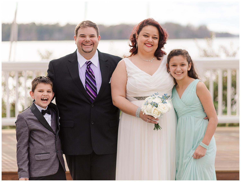 2018-06-01_0041.jpgBoathouse Wedding - Richmond Wedding Photographer