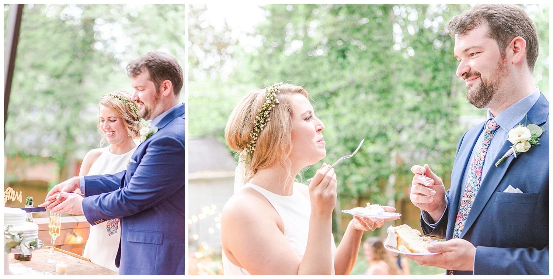 2018-05-31_0040.jpgRichmond, Virginia Wedding Photography - Lauren + Drew
