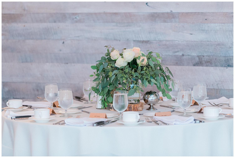 Boathouse at Sunday Park Wedding - Richmond Virginia Wedding Photographer - Ashale + Jordan