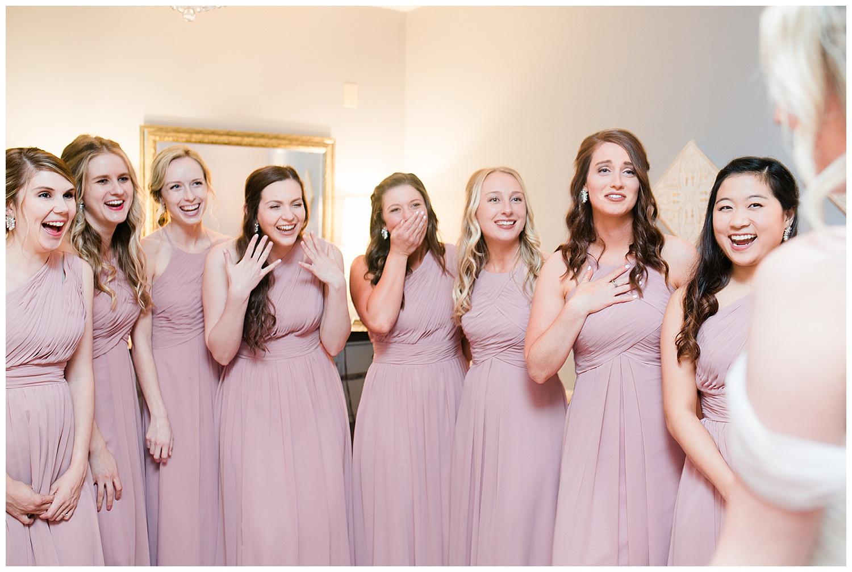 Ashton Creek Vineyard Wedding Photos | Richmond Virginia Wedding Photographer