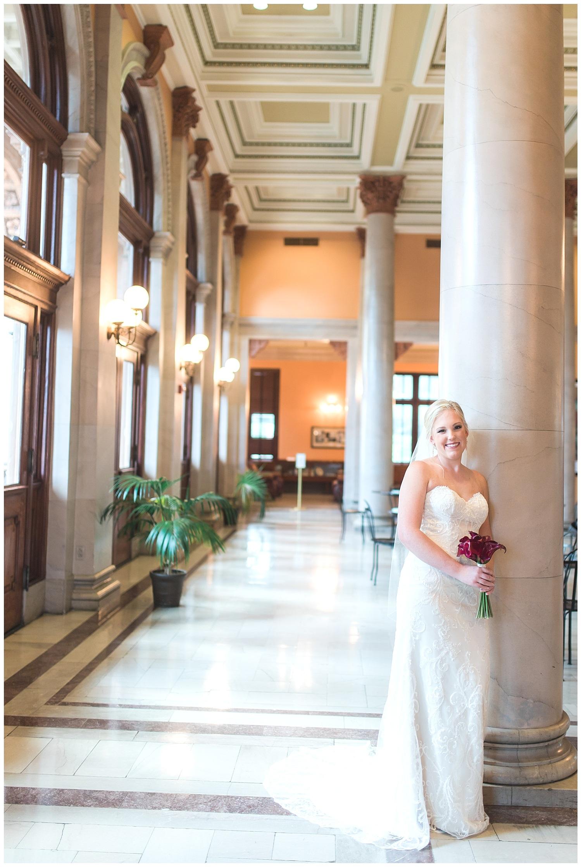Main+Street+Station+Bridal+portraits