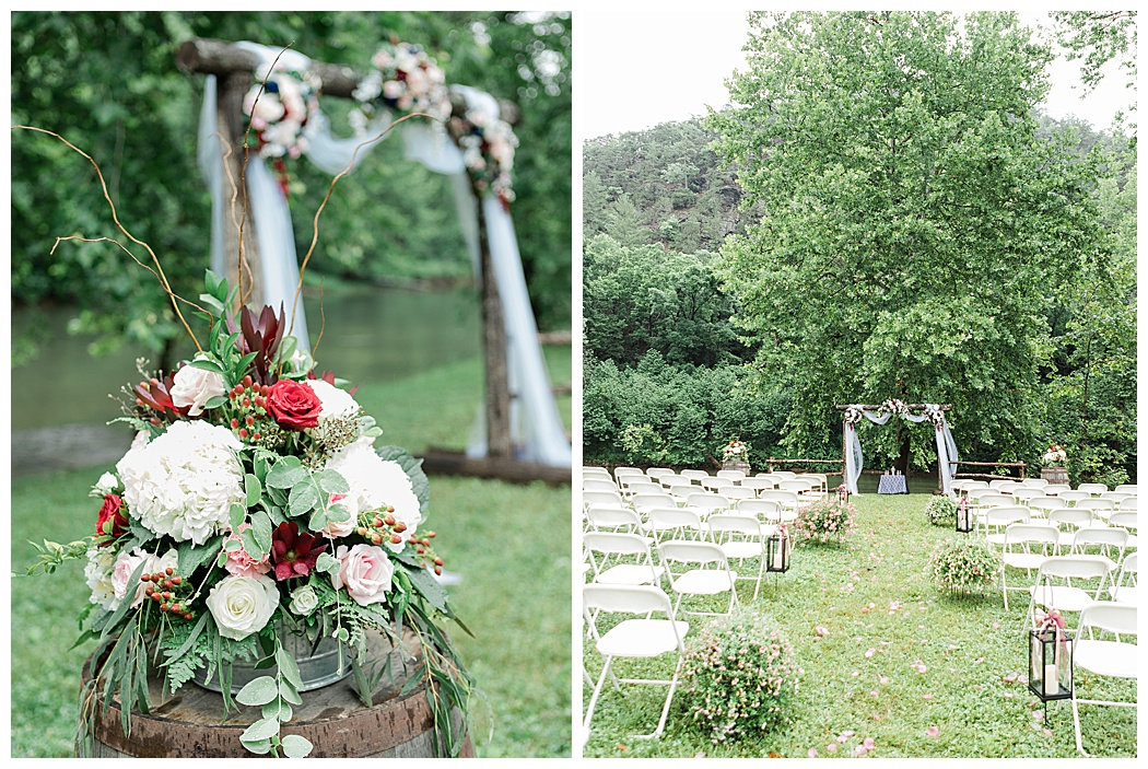 River-Uplands-Farm-Wedding-Photographer_0064.jpg