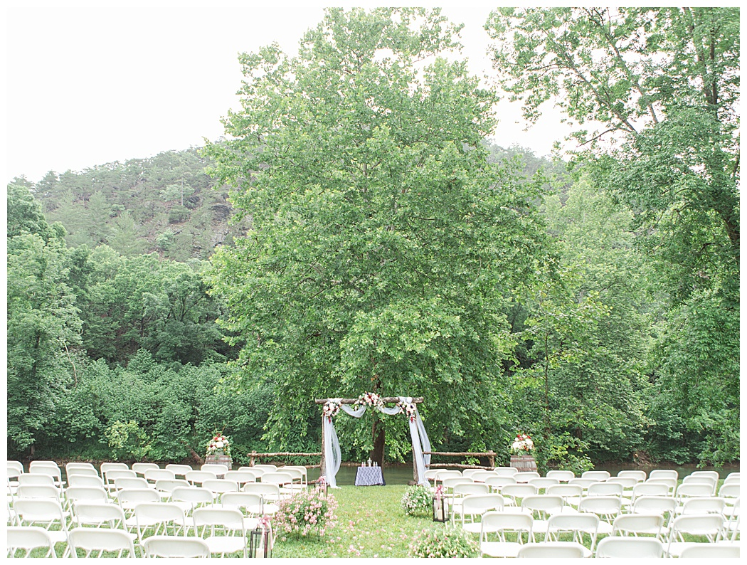 River-Uplands-Farm-Wedding-Photographer_0065.jpg