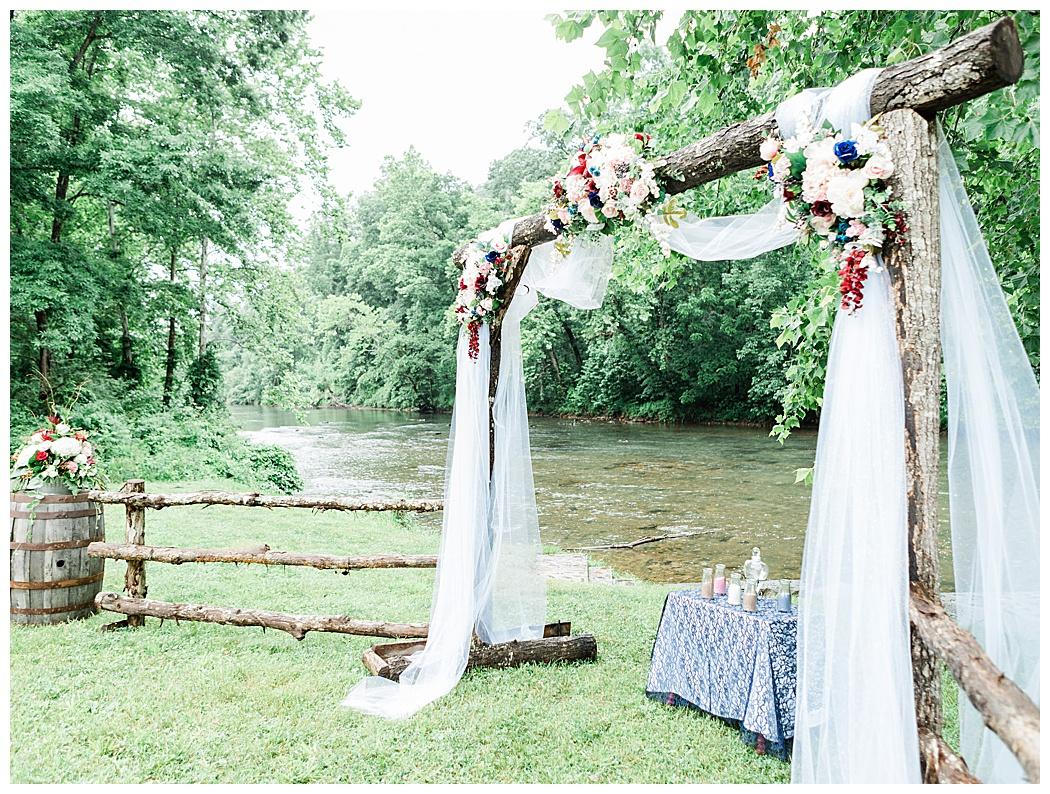River-Uplands-Farm-Wedding-Photographer_0070.jpg