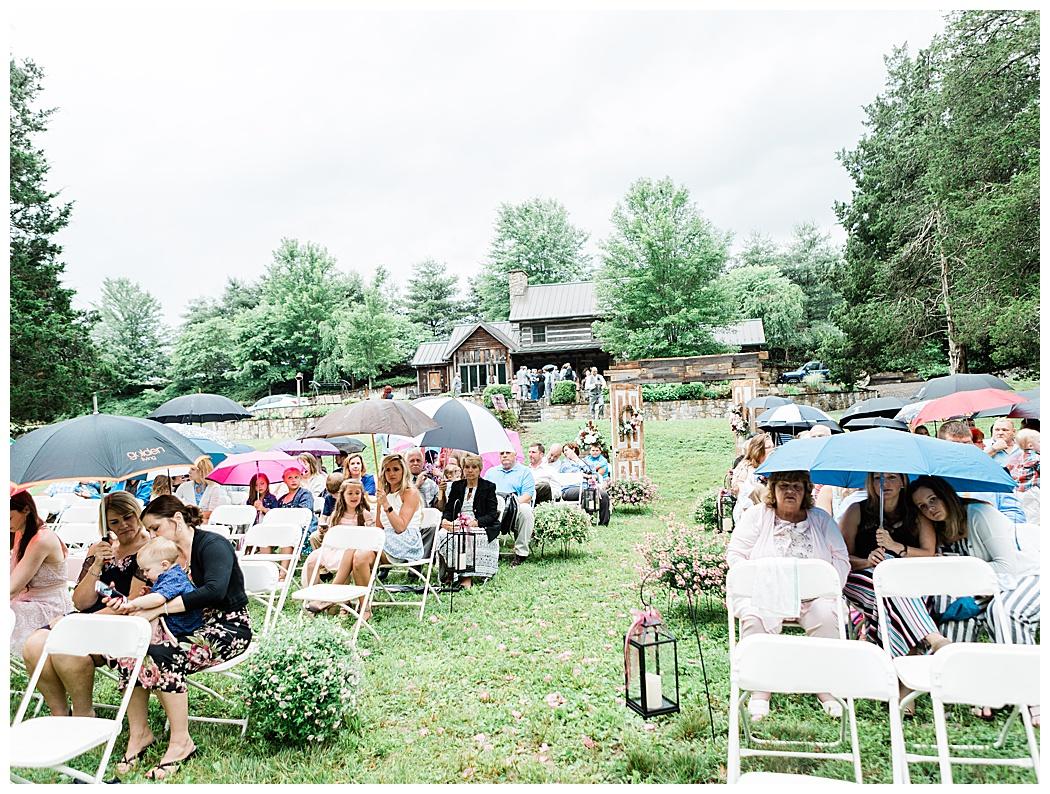 River-Uplands-Farm-Wedding-Photographer_0071.jpg