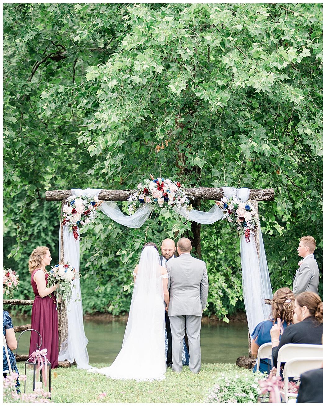 River-Uplands-Farm-Wedding-Photographer_0080.jpg