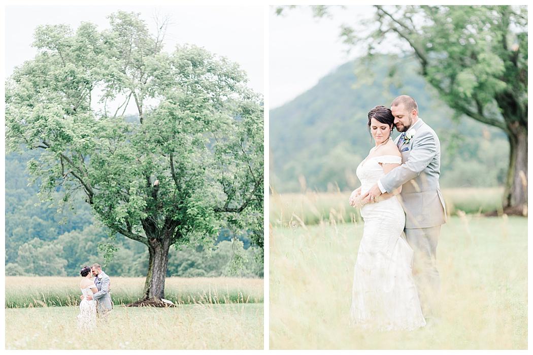 River-Uplands-Farm-Wedding-Photographer_0112.jpg