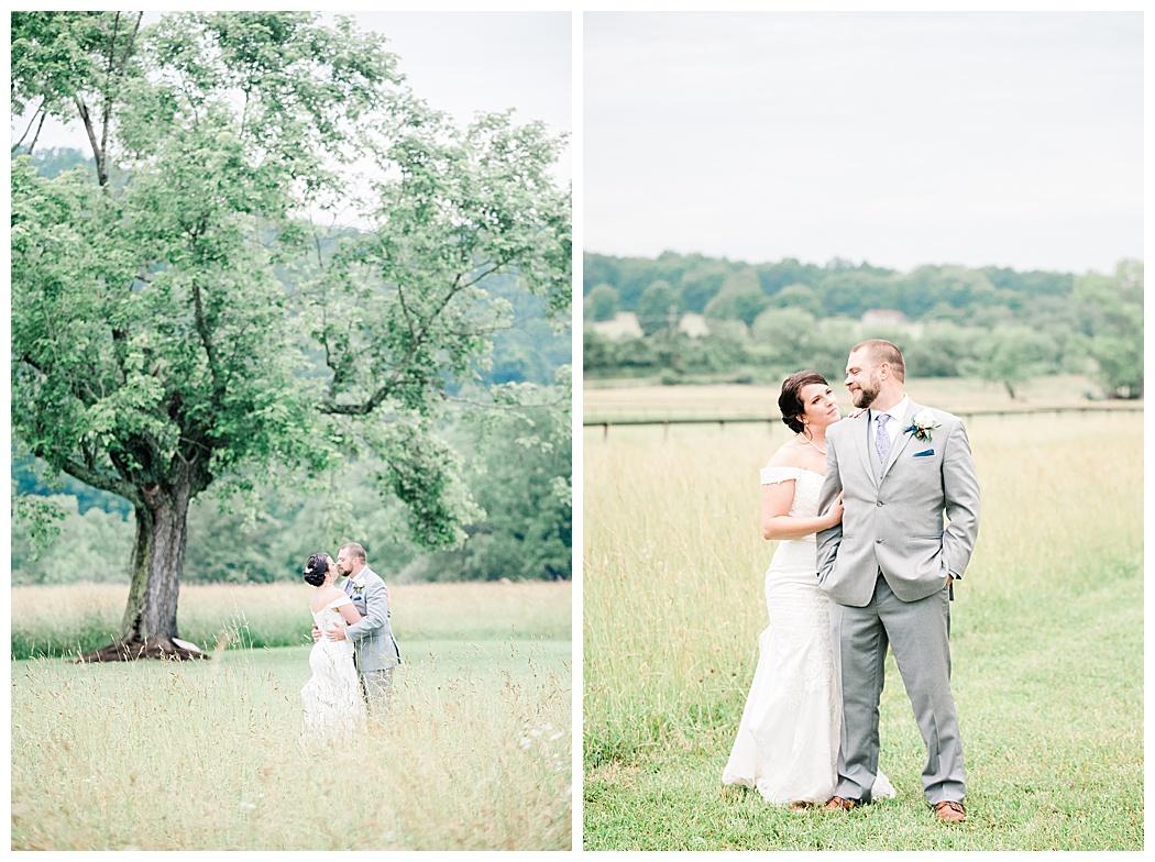River-Uplands-Farm-Wedding-Photographer_0117.jpg