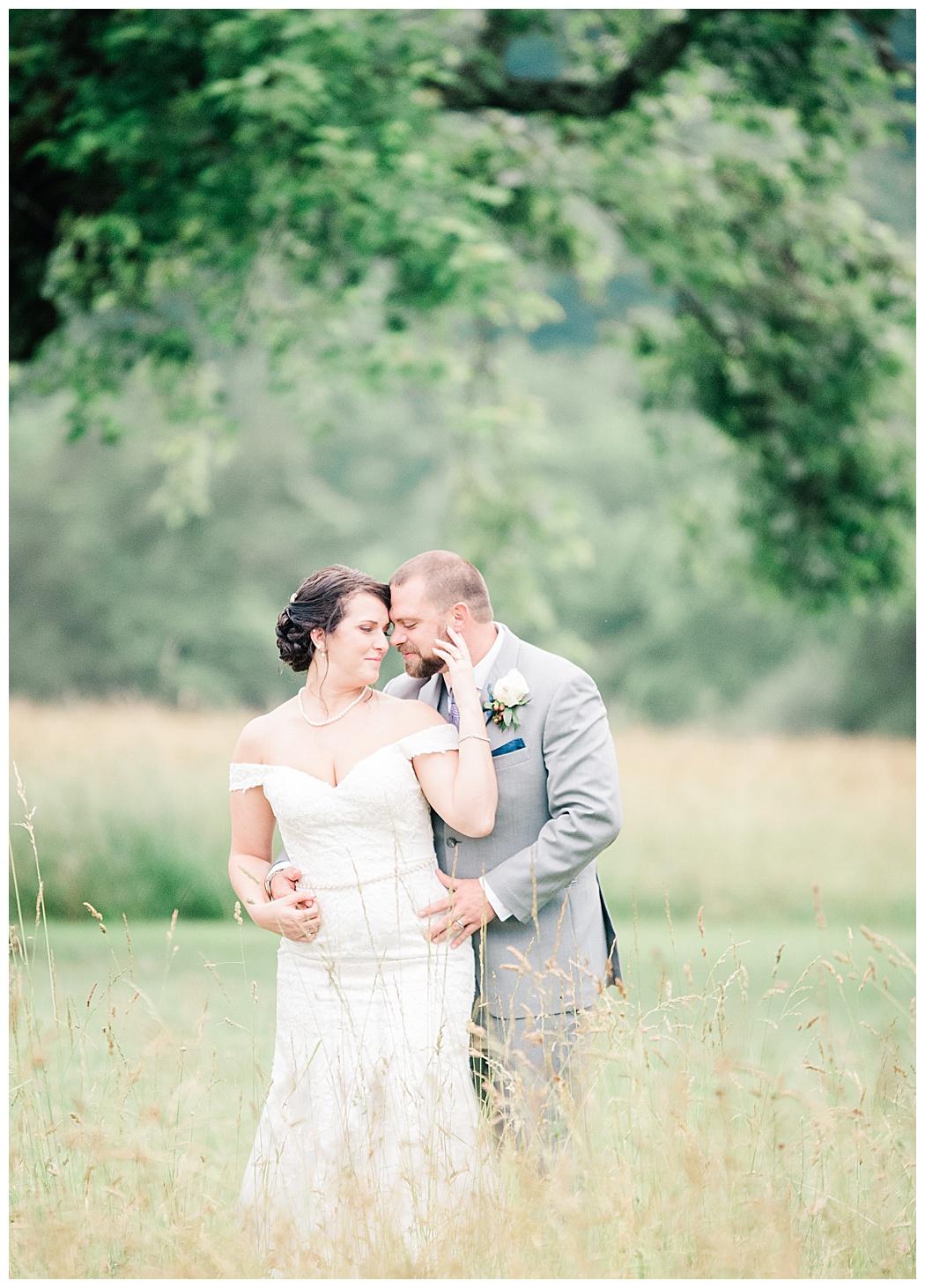 River-Uplands-Farm-Wedding-Photographer_0116.jpg