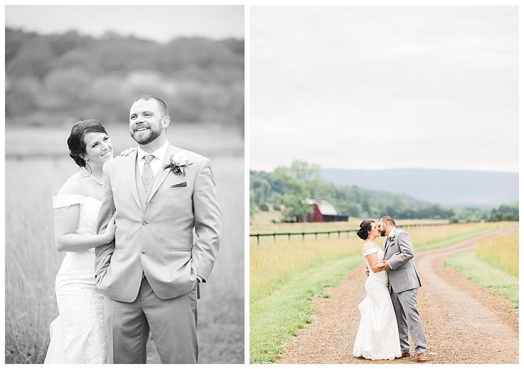River-Uplands-Farm-Wedding-Photographer_0120.jpg