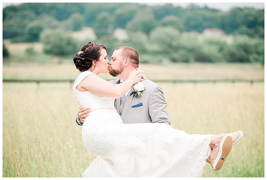 River-Uplands-Farm-Wedding-Photographer_0125.jpg
