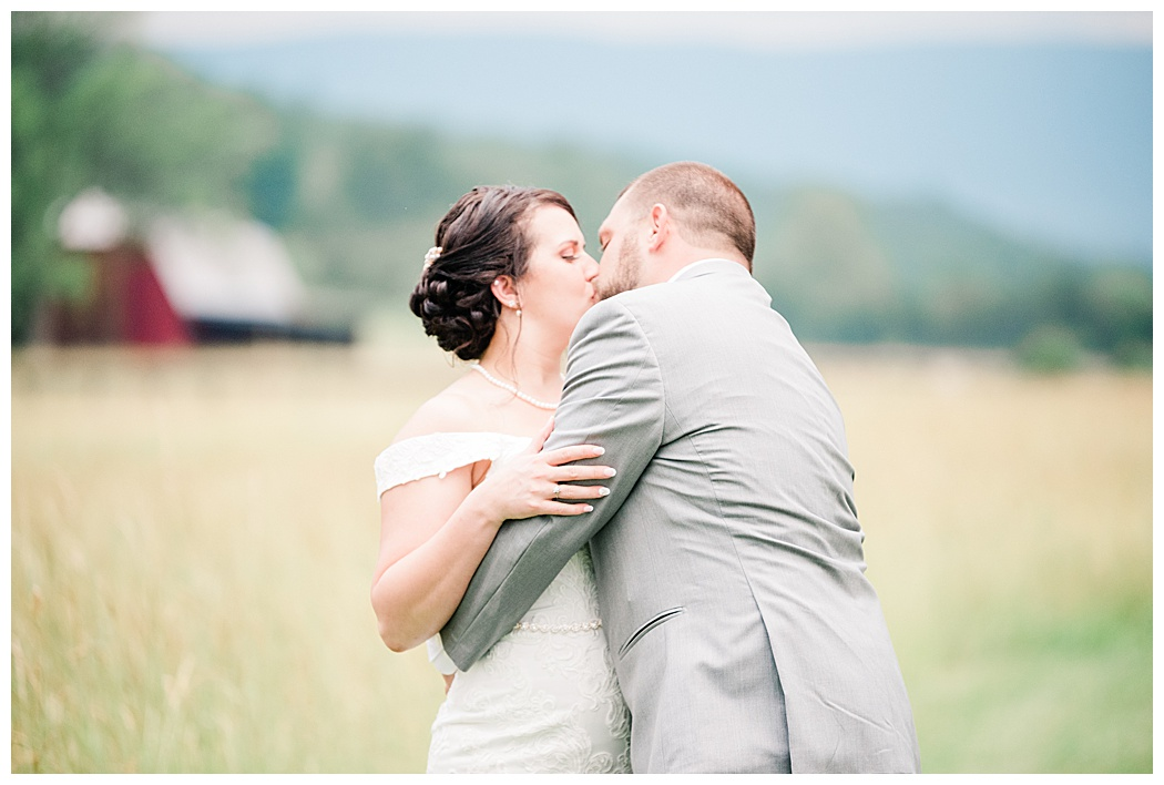 River-Uplands-Farm-Wedding-Photographer_0126.jpg