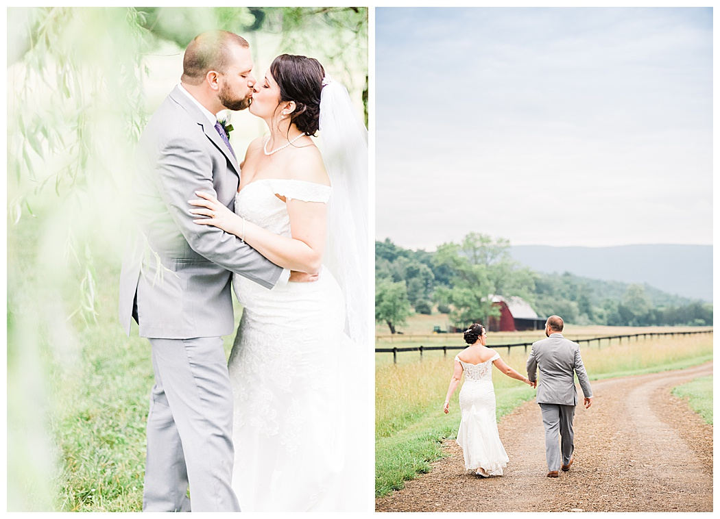River-Uplands-Farm-Wedding-Photographer_0128.jpg