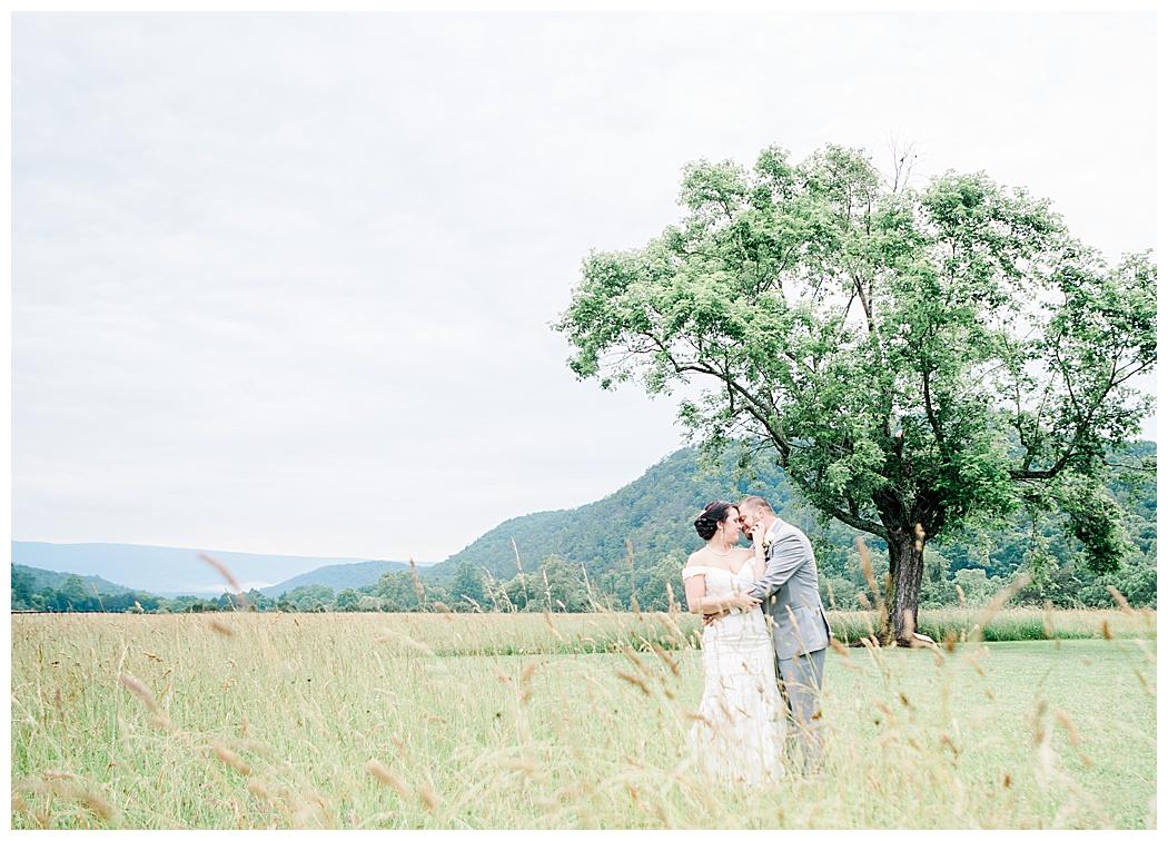 River-Uplands-Farm-Wedding-Photographer_0131.jpg